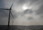 corporate-roundup-tata-power-sells-32-mw-operating-wind-assets-in-maharashtra