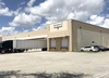 2 Large Industrial Leases Signed For Space Near Miami International Airport | Daily Business Review