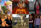 virtually-every-movie-coming-out-this-summer-los-angeles-times