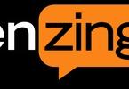 capital-square-1031-acquires-294-unit-multifamily-community-in-richmond-for-dst-program-benzinga