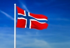 norways-wealth-fund-invests-in-california-logistics-assets-national-real-estate-investor