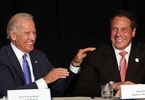 Access here alternative investment news about Andrew Cuomo Plans To Open Formidable Fundraising Network To Joe Biden