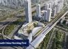 Hong Kong's Biggest Developer Sun Hung Kai Commits 30 Billion Yuan Toward 10 Property Projects In The Greater Bay Area | South China Morning Post