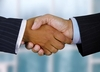 Xconomy: Francisco Partners Buys Stake In Payscale, Exiting Warburg Pincus