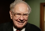 warren-buffett-says-berkshire-could-buy-back-100b-of-its-stock-over-time