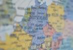 blackrock-plans-125bn-capital-raise-for-european-real-estate-fund-news-ipe-ra