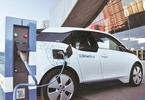 indias-ev-industry-likely-to-see-higher-interest-from-pe-vc-investors-business-standard-news
