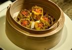 singapore-based-shiok-meats-raises-46m-seed-funding