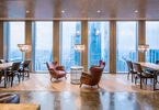 cvc-capital-partners-hpef-selling-majority-stake-in-wework-competitor-executive-center-report