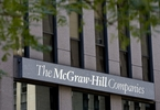us-education-groups-mcgraw-hill-cengage-to-plan-an-all-stock-merger