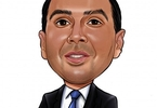 heres-what-hedge-funds-think-about-diamondrock-hospitality-company-drh