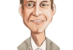 heres-what-hedge-funds-think-about-unit-corporation-unt