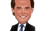 hedge-funds-have-never-been-more-bullish-on-qad-inc-qada