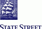 oxbow-advisors-llc-increases-position-in-state-street-corp-stt-finance-daily