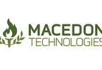 macedon-technologies-celebrates-10-years-supporting-client-digital-transformation-efforts