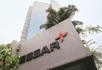 top-10-biz-headlines-essar-steel-insolvency-nbccs-jaypee-bid-and-more-business-standard-news