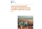 pwc-press-room-global-transport-infrastructure-investment-predicted-to-reach-unprecedented-levels