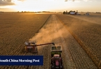 us-still-wants-china-to-buy-its-products-agriculture-secretary-sonny-perdue-says-south-china-morning-post