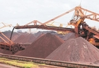 Access here alternative investment news about Captive Miners Seek Permits To Sell Inferior Grade Ore In Bid To Cut Wastes   Business Standard News