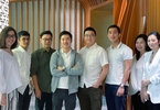 indonesian-analytics-startup-advotics-snags-27m-led-by-east-ventures