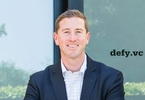 early-stage-investment-firm-defy-hires-eventbrite-exec-brian-rothenberg-as-partner-techcrunch