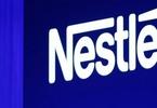 nestle-makeover-advances-with-10b-sale-of-skin-health-unit-Z5xzokHB5EyzxisgDMqJZA