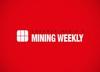 Denham To Support Diamond Fields' Madagascar Zircon Project