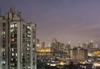 pe-inflow-in-indian-retail-real-estate-doubles-to-12-billion-in-last-two-years-anarock