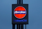 ioc-studying-if-irans-investment-in-chennai-refinery-violates-us-sanctions-business-standard-news