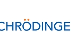 Access here alternative investment news about Schrodinger Announces Close Of Latest Financing, Raising Total Of $110M