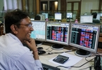 Access here alternative investment news about Indian Markets Cheer Modi's Likely Return To Power