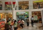 Access here alternative investment news about Warbug Pincus, Runwal Form Jv To Build Malls, Commit $200 Mn Each | Business Standard News