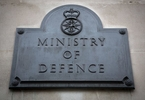Access here alternative investment news about Mid-market Firm Wins Mod Contract Worth Up To PS2.9M | Legalweek