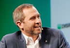 Access here alternative investment news about Ripple's Brad Garlinghouse Talks Cryptocurrency On Kara Swisher Podcast