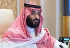 Access here alternative investment news about This Is The Biggest Saudi IPO In Almost Five Years