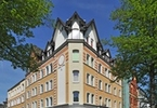primus-valor-snaps-up-93-properties-in-germany-from-swiss-life-news-ipe-ra