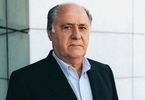 Access here alternative investment news about Inditex Sa's Amancio Ortega Invests In U.s. Office Holdings   National Real Estate Investor