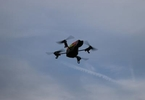 Access here alternative investment news about Goldman Sachs Group, Inc. (the) (nyse:gs) - Medical Drone Delivery Startup Zipline Raises $190M In Funding   Benzinga