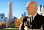 Access here alternative investment news about Vornado | Luxury Nyc Real Estate | 220 Central Park South