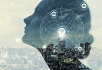 Access here alternative investment news about Ai