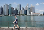Access here alternative investment news about Singapore Commercial Property Investment Jumps 72%, Property News & Top Stories - The Straits Times