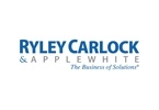 Access here alternative investment news about 2019 Arizona Case Law Affecting Commercial Real Estate And Lending | Ryley Carlock & Applewhite