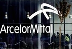 Access here alternative investment news about Essar Steel Resolution: Nclat Reserves Order On Arcelormittal Offer - The Financial Express