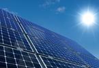 Access here alternative investment news about EUR5.9bn Dutch Green Bond Deemed 'expensive'   News