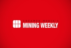 Access here alternative investment news about Zimbabwe Mine Output Subdued In First Quarter As Dollar Crunch Bites