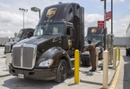 Access here alternative investment news about Ups To Buy Huge Amount Of Renewable Natural Gas To Power Its Truck Fleet
