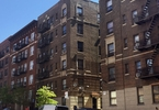 Access here alternative investment news about Recent Commercial Real Estate Transactions - The New York Times