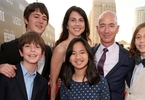 youngest-heirs-and-heiresses-poised-to-inherit-billions
