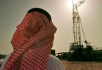 Access here alternative investment news about Saudi Aramco To Buy Liquid Natural Gas From Us Company