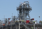 Access here alternative investment news about Saudi Arabia Negotiating To Buy U.s. Natural Gas From Sempra Energy - The New York Times